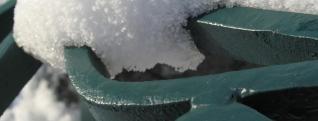 Грунт-финиш Z-134 — высокоэффективное антикоррозийное покрытие