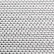 Армостаб — армирующий тканый геотекстиль